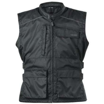 Gilet Boston Axo
