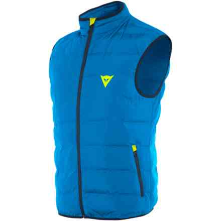 Gilet Down Vest Afteride  Dainese