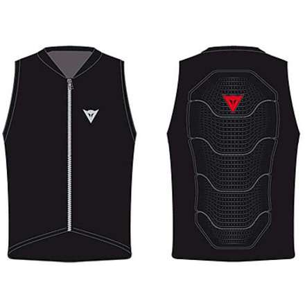 Gilet Manis 1 Dainese