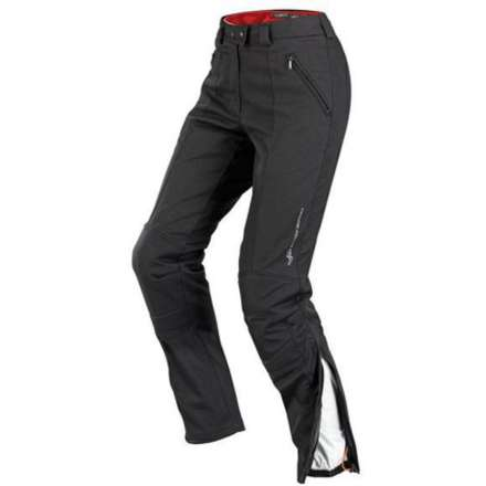 Glance H20ut Woman Pants Spidi