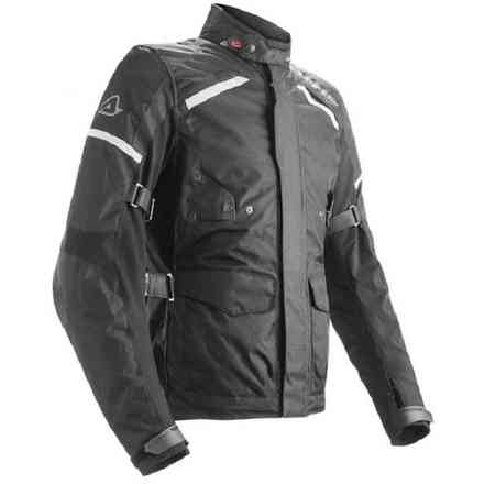 Glen Jacket Acerbis