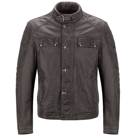 Glen Vine Jacket Belstaff