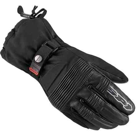 Globetracker gloves  Spidi