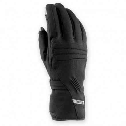 "Glove Clover ""Commander-2 WP Lady"" Clover"