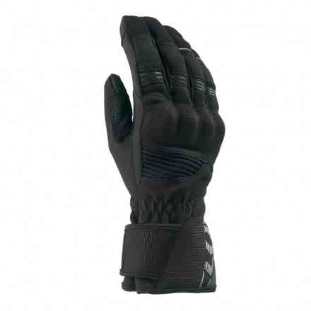 "Glove Clover ""MS-04 WP"" Clover"