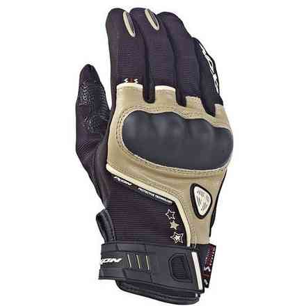 "Glove ""Ixon Roadster Rs Grip Lady"" Ixon"