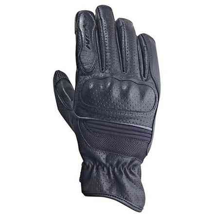 "Glove ""Ixon  Rs Hunt Air Hp"" Ixon"