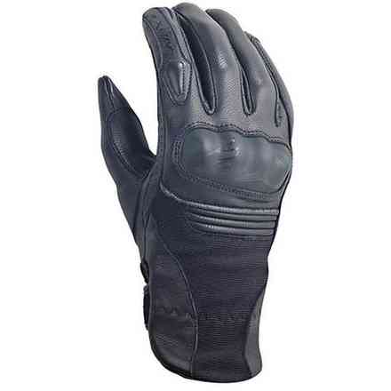 "Glove ""Ixon  Rs Hunt Hp Lady"" Ixon"