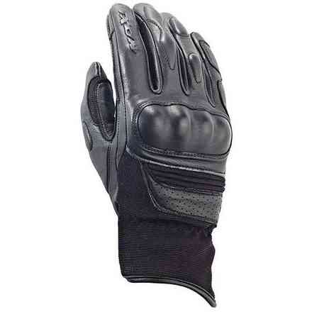 Glove Ixon  Rs Hunt Hp Ixon