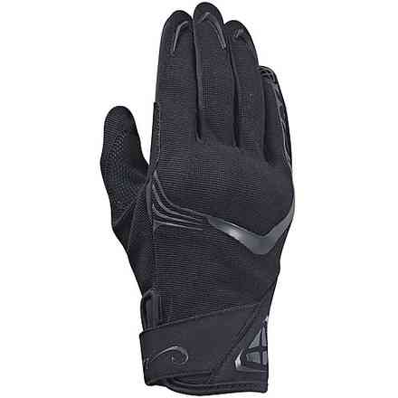 "Glove ""Ixon Rs Lift 2.0 Lady""  Ixon"