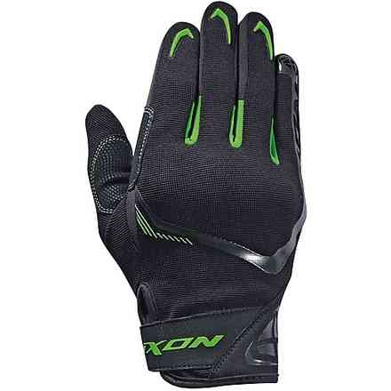 "Glove ""Ixon Rs Lift 2.0""  Ixon"
