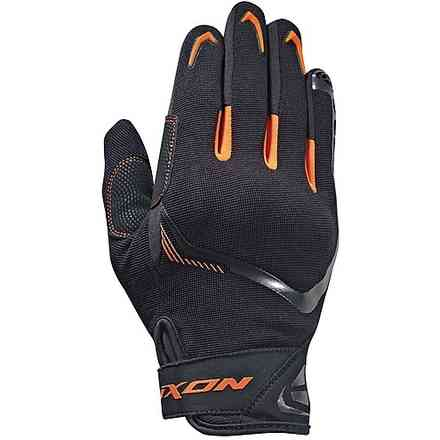 Glove  Ixon Rs Lift 2.0 Ixon