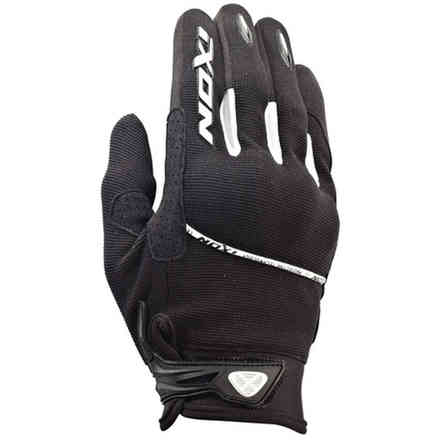 Glove Ixon Rs Lift Kid Hp Ixon