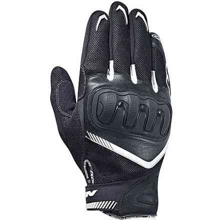 Glove  Ixon Rs Loop Ixon