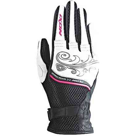 Glove Ixon Rs Shine Hp Ixon