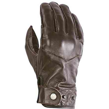 Glove Ixon Rs Venge Hp Ixon