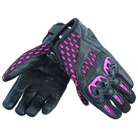 Gloves Air Hero Lady  Dainese