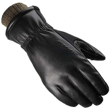 Gloves Avant-Garde  Spidi