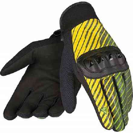 Gloves berm bike Dainese