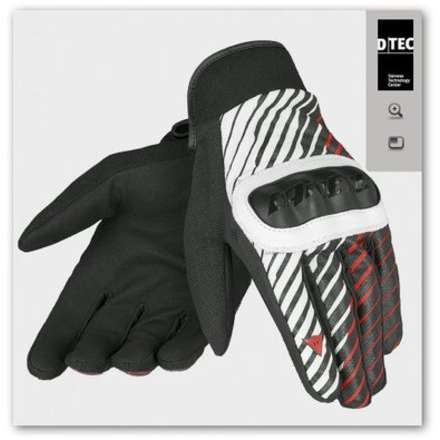 gloves Berm Dainese