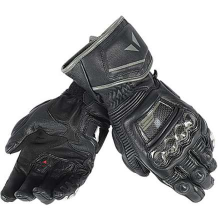 Gloves Druid D1 Long Dainese