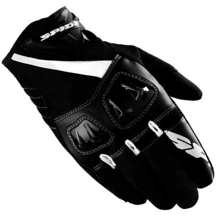 Gloves Flash-R Evo  Spidi
