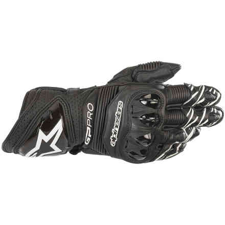 Gloves Gp Pro R3 Alpinestars