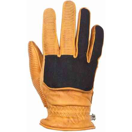 Gloves Ranchero Helstons