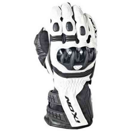 Gloves Rs Moto Hp Ixon