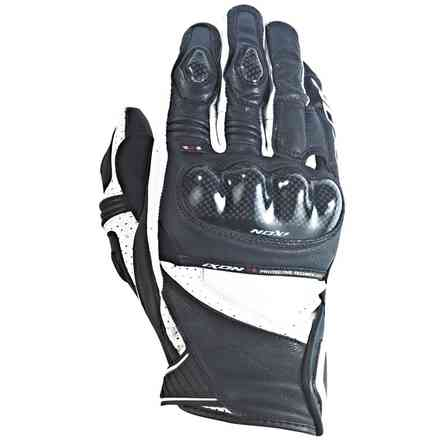 Gloves Rs Pistol Hp Ixon