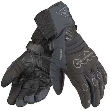 gloves Scout evo gtx Lady Dainese