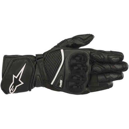 Gloves Sp-1 V2 Alpinestars