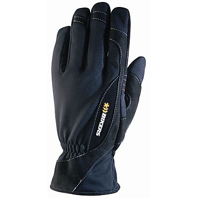 Gloves SQ 20 Bikers