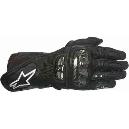Gloves Stella Sp-1 V2 Alpinestars