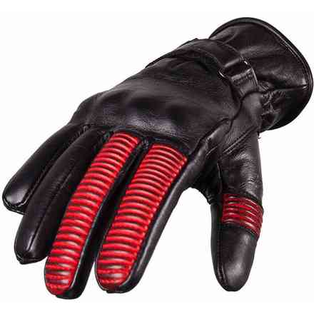 Gloves Stingray  Helstons
