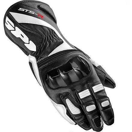 Gloves Sts-R Lady Spidi