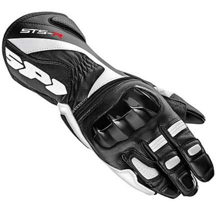 Gloves Sts-R Spidi