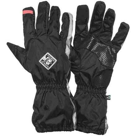 Gordon Nano cover gloves Tucano urbano