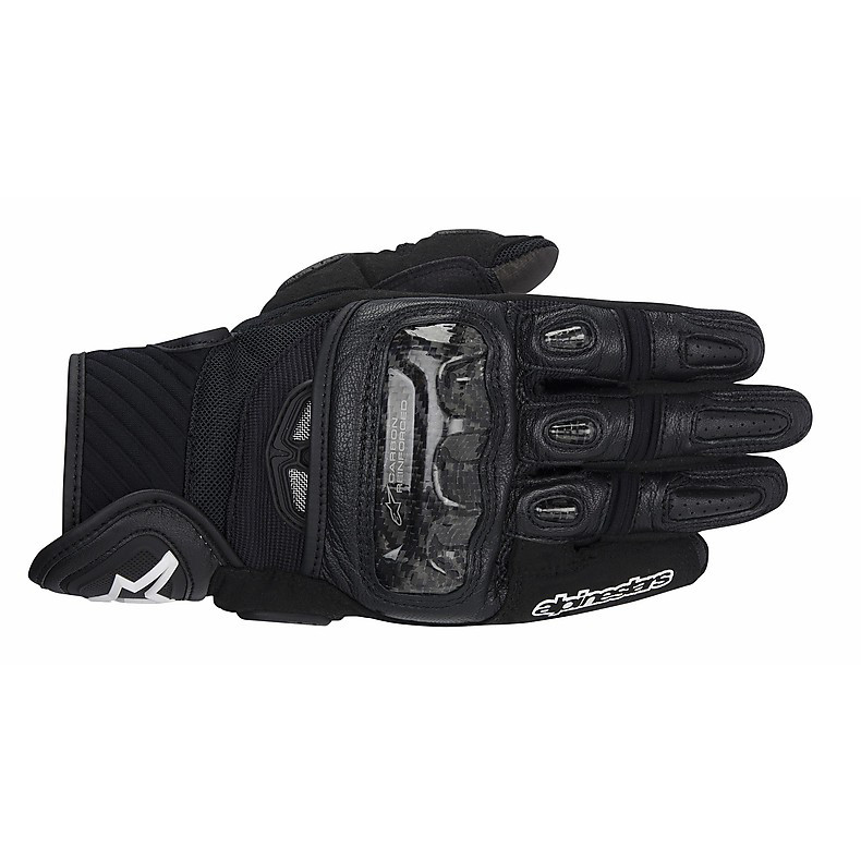 GP-Air  Gloves Alpinestars
