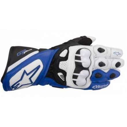 Gp Plus Gloves  Alpinestars