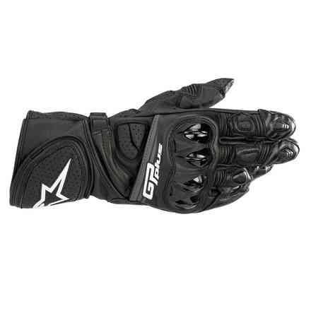 Gp Plus R V2 gloves Alpinestars