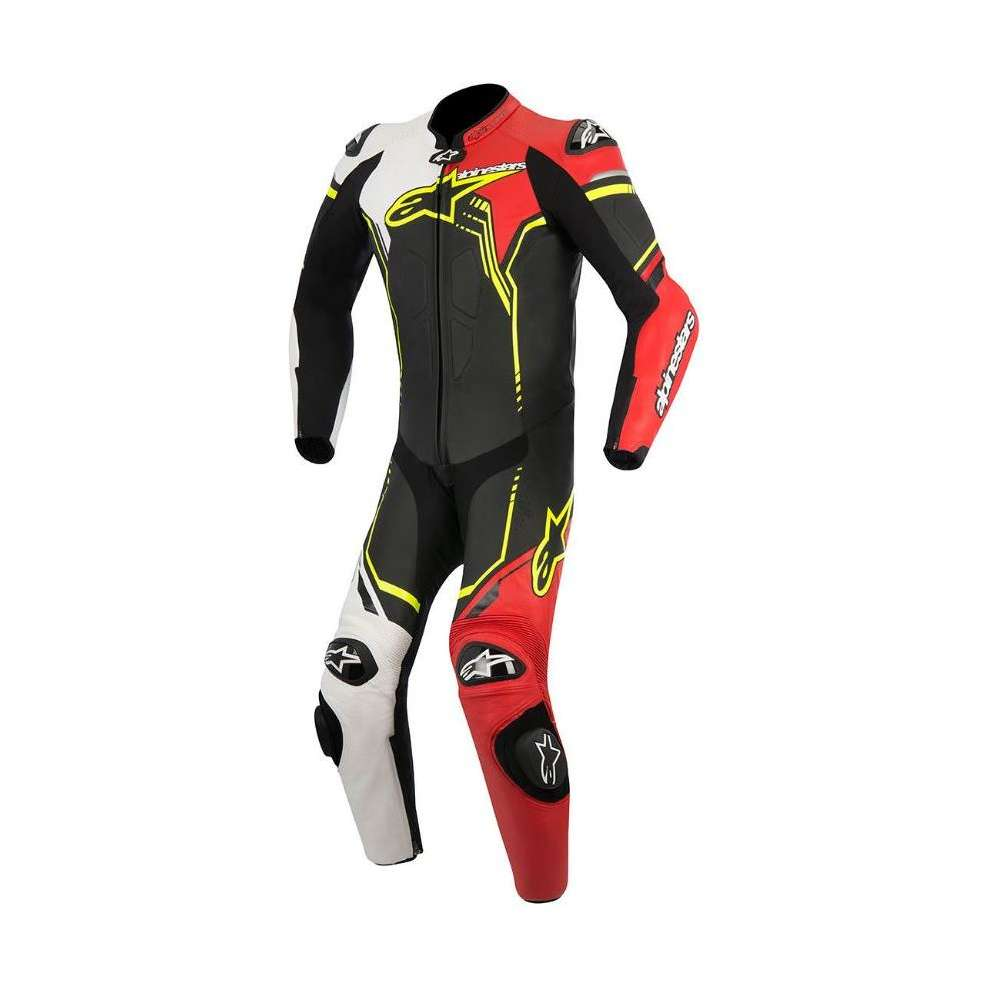 Gp Plus  Suit  Alpinestars