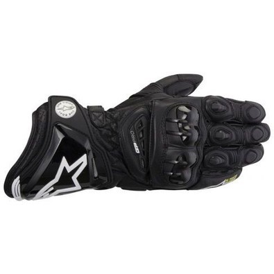 Gp Pro   Gloves Alpinestars