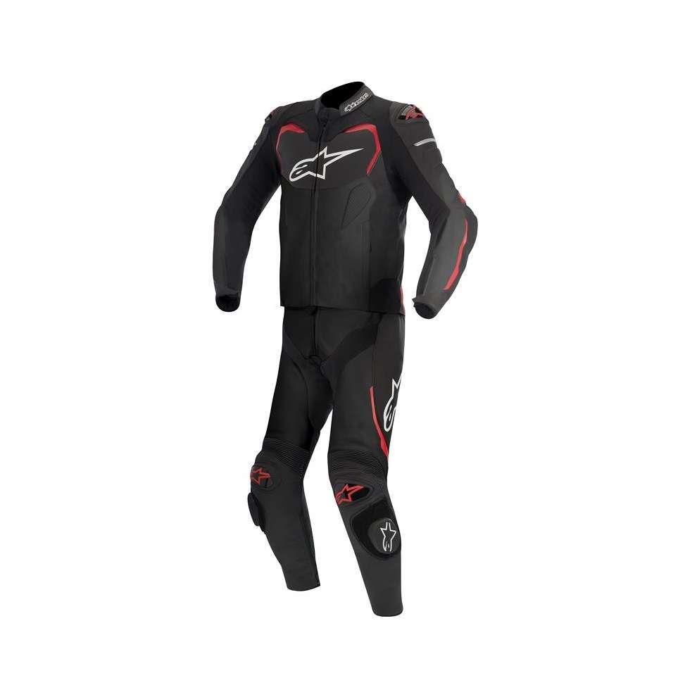 GP Pro Suit 2 pieces  Alpinestars