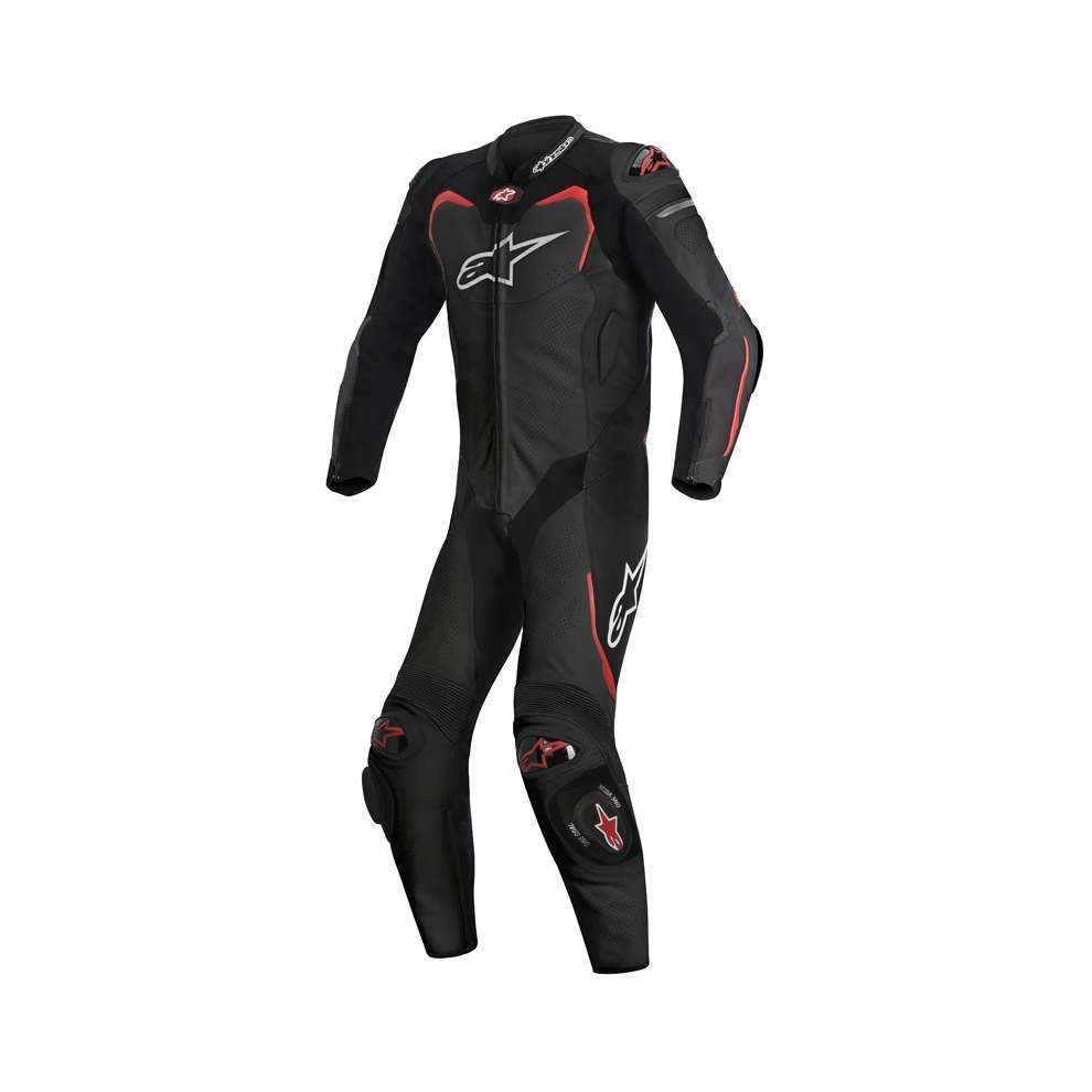 GP Pro Suit compatible airbag Tech Air Alpinestars