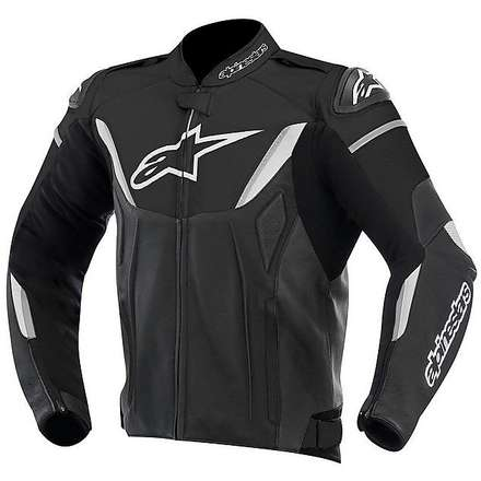 Gp-r  Jacket 2015  Alpinestars