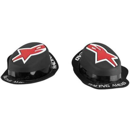 Gp Rain Knee Slider Alpinestars