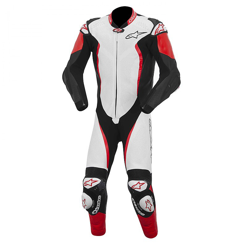 Gp-Tech Suit Alpinestars