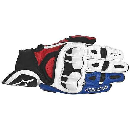 Gpx  Gloves Alpinestars