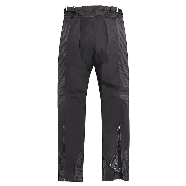 Granturismo Pro H2Out Pants Spidi